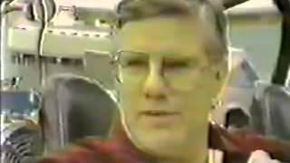 Stan Meyers Water Car