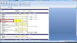 RETScreen 4 Tutorial: Solar Photovoltaic (PV) Project Analysis Grid-Connected (2013 Context)