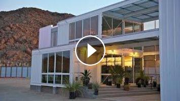 0127 House Made From Shipping Containers Shipping Container Homes Diy Storage Container House & Shipping Container Homes Diy House Made From Shipping Containers ...