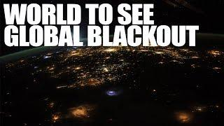 Earth Day 2017: World will witness blackout  | Oneindia News