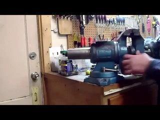 HHO Generator Plans Download - Get 12 HHO Generator Plans