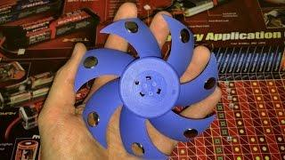 The best Free Energy Generator - magnet motor - totally proven functionality, no doubts.
