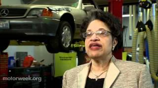 Clean Cities: Biodiesel Program
