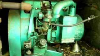 1 Building a Vapor Carburetor with the Crazy Fish Farmer