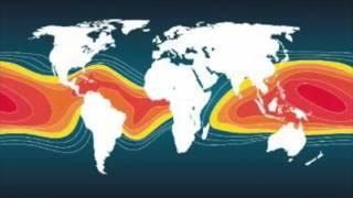 Ocean Energy EGEE 101
