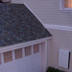 Tesla's solar roof tiles just hit the market