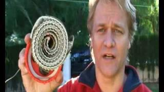 Geet Plasma HHO Motor Teil 3  ( Deutsch)  by aluka