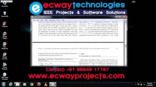 2013 IEEE  Harvesting Aware Energy Management for Time Critical Wireless Sensor Networks With Joint