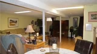 South Windsor CT Homes Real Estate for Sale: 180 Northview DRIVE