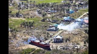 More Extreme Weather And Climate Change Ahead