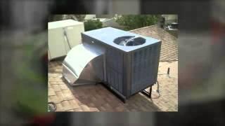 Solar Heat Pump