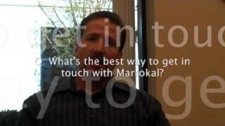 San Diego Remodeling and Green Building Design from Marrokal