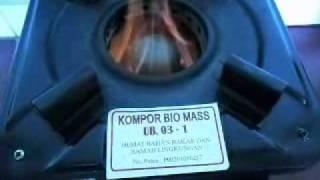 Various-fuel-UB03-1.wmv