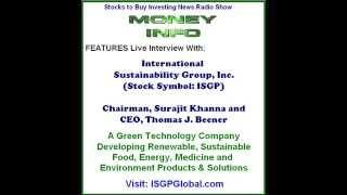 Green Technology Stocks To Buy