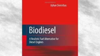Biodiesel | Ebook