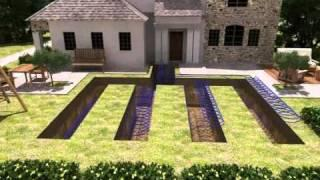 Geothermal Heat Pump Systems by TerraSource Geothermal