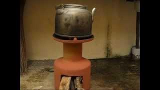 UB-Pottery-stove.wmv