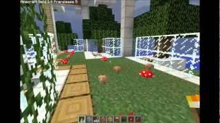 Minecraft In the news: Vertical Forests