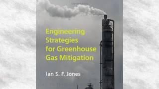 Engineering Strategies for Greenhouse Gas Mitigation | Ebook