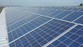 Gujarat Government To Start Solar Rooftop Project For Citizens
