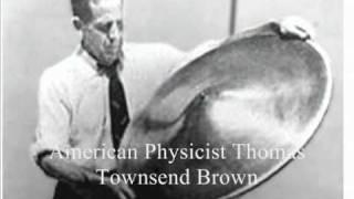 Biefeld-Brown Effect and the Physics of a New Theory