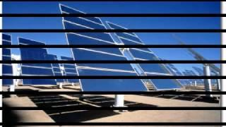 Solar Panels For Homes Hanover Md 21098 Solar Shingles