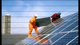 Solar Panels For Homes Hyattsville Md 20782 Solar Shingles