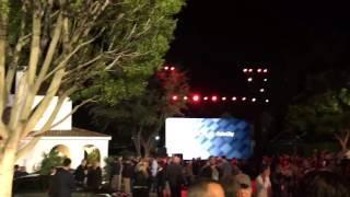Tesla + SolarCity Solar Shingles (Reveal Event)