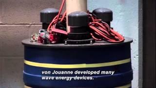 Wave Energy (Accessible Preview)