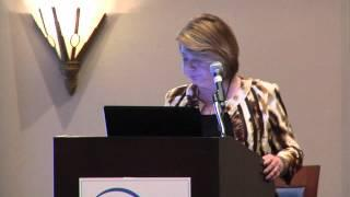 Katherine Voss of ODVA on Optimization of Machine Integration