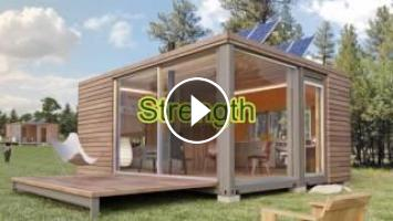 cost to build shipping container home
