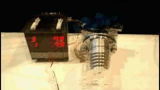 AdaptivEnergy - Best New Technology Development for Energy Harvesting