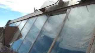 Taos earthship for sale