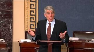 Udall Fights to Support Military's Use & Research of Alternative Fuels