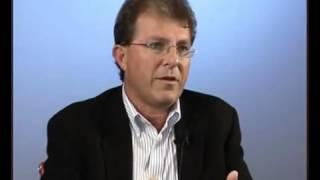 Climate Series: Warwick McKibbin on the economics of climate change mitigation