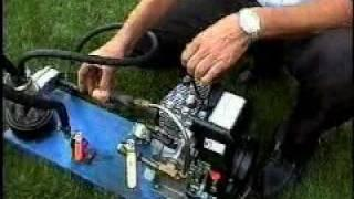 GEET coil