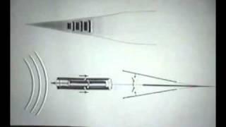 3-6 John Searl levitation technology (SEG)