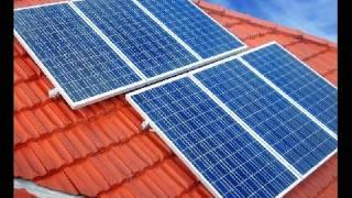 Solar Panels For Homes Fishing Creek Md 21634 Solar Shingles