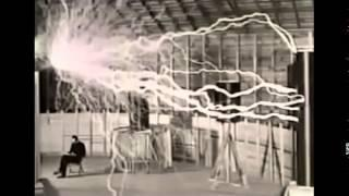 BBC Documentary 2014  Nikola Tesla's Life New Documentary Full