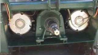 Electric Tractor Development.wmv
