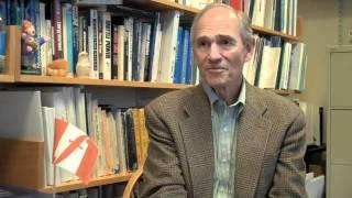 Prof. William Moomaw: The State of US Climate Change Mitigation Policies
