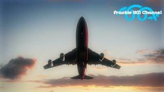 Epic take off | extreme take off | Very close take off | Late takeoff 2