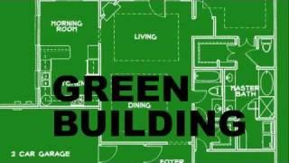 Forest Fact Break: Green building video