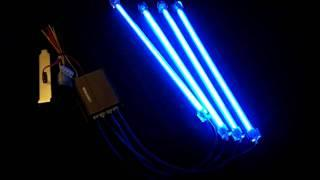 Cold Cathode Light Kit