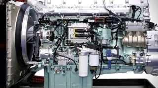 Alternative fuels / Biodiesel Module / www.naftc.wvu.edu