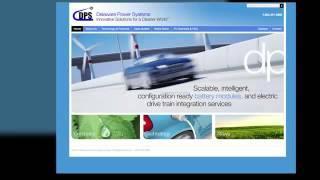 Green Angel Energy - Environmental Investing
